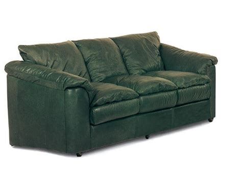 Leathercraft Sofa For Sale by Leathercraft Logan Sofa 3330 Logan Sofa