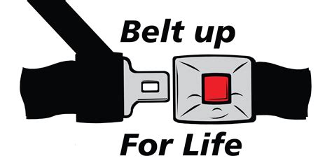 mo car seat laws mo departments youth seat belt enforcement