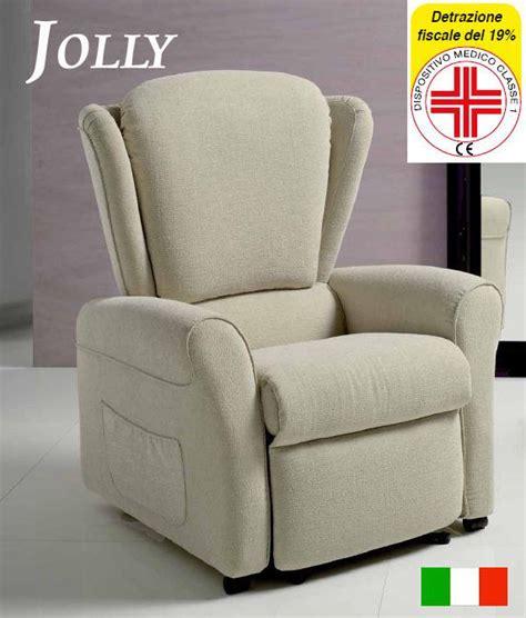 relax poltrone elettriche poltrone elettriche poltrone mobili sedie elettriche per