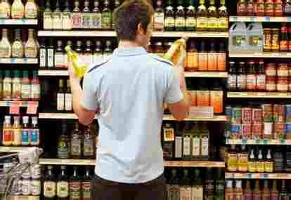 Minyak Goreng Non Kolesterol banyak yang salah kaprah soal minyak goreng non kolesterol