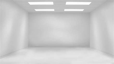 blank gallery wall white desktop backgrounds wallpaper cave