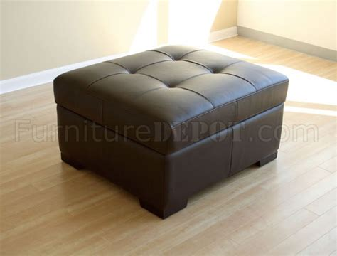 ottoman that converts to a bed ottomans that convert to beds exploiting sofa bed