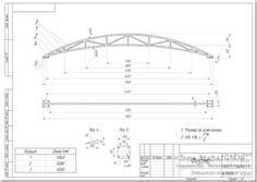 autocad layout ansichtsfenster verlassen truss structure details v7 cad design free cad blocks