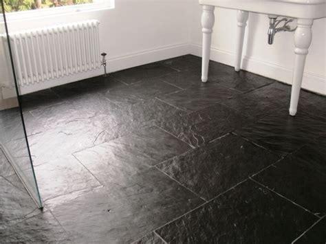 ardesia piastrelle pavimenti in ardesia piastrelle per casa