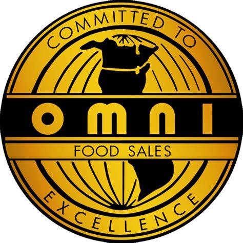 food sles home omni food sales