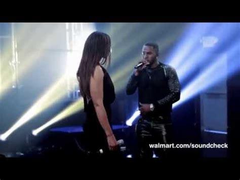 jason derulo vertigo tattoo letras de canciones letra de vertigo feat jordin sparks