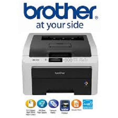 Pc Com Free Online Sweepstakes - brother win a 500 visa gift card pt d450 pc connectable label giveawayus com