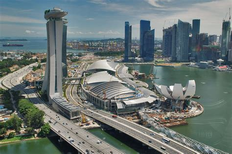 boat financing singapore 10 luxury things to do in singapore ealuxe