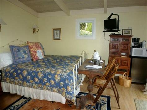 point reyes bed and breakfast one mesa bed and breakfast point reyes station ca b b reviews tripadvisor