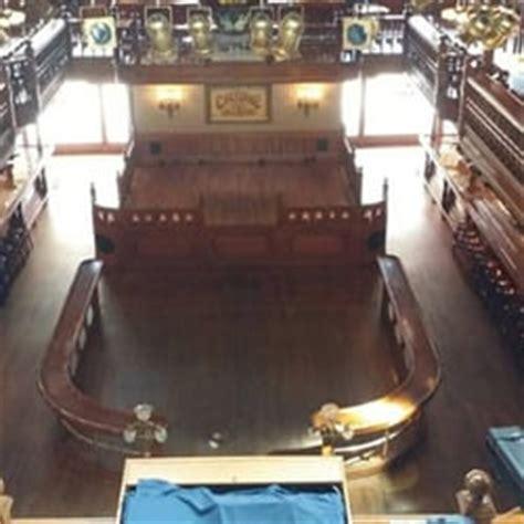opera house saloon cheyenne saloon opera house bars orlando fl united states yelp