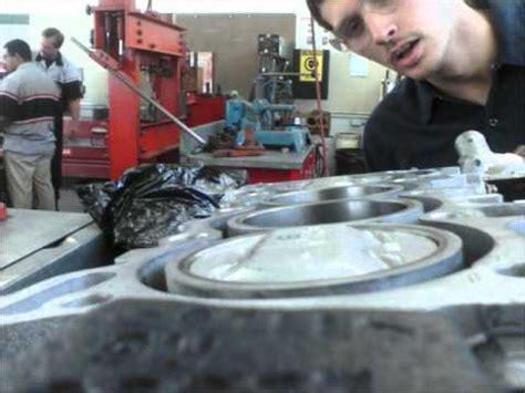 d16y7 all motor d16y7 engine rebuild doovi