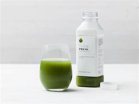 And Barrett Detox Drink by Energize Your Day With Wheatgrass Juice Avenue15 Co Uk
