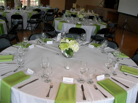 table set up events at select service food stations buffet wedding and