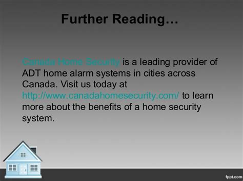 home security systems canada 28 images home alarm