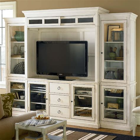 entertainment center wall unit universal summer hill 987968he entertainment wall unit hudson s furniture wall unit