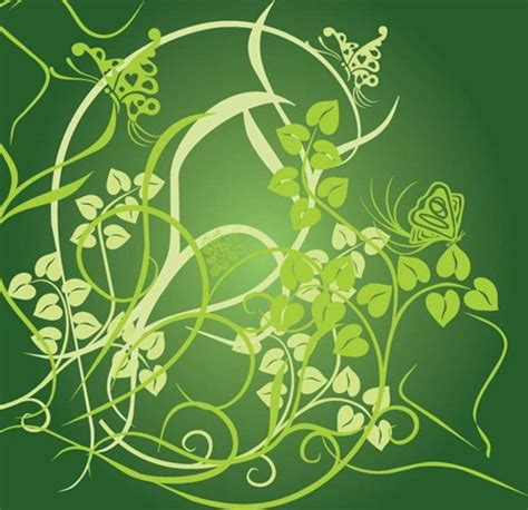 design background green green background design image search results