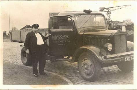 Auto Schrotth Ndler wo einst der schrott k 246 nig regierte