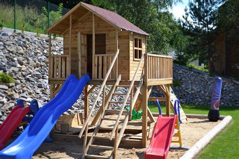 jeux jardin enfant jardin choisir les jeux pour les enfants