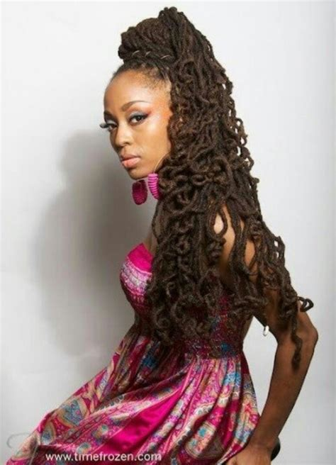 dreadlocks hairstyle history 69 best history of black hair images on pinterest