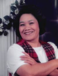 filomena simalong levoy obituary freeman funeral home