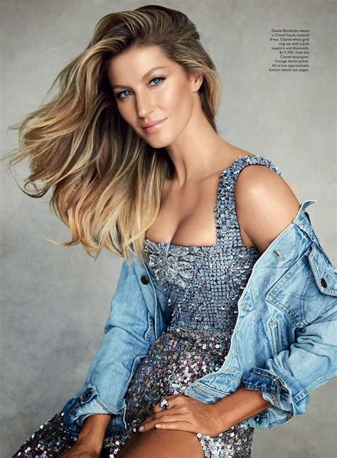 gisele bndchen fo 3836539209 322 best gisele images on gisele bundchen supermodels and top models
