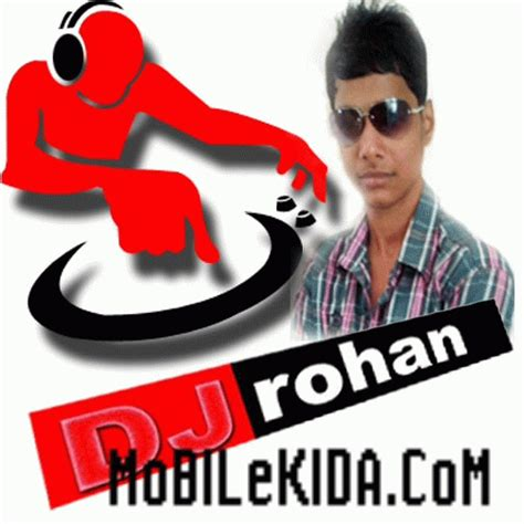 download mp3 dj music dj remix songs mp3 download free bertyltecno