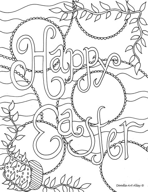 easter coloring pages nick jr paw patrol easter coloring pages printable coloring