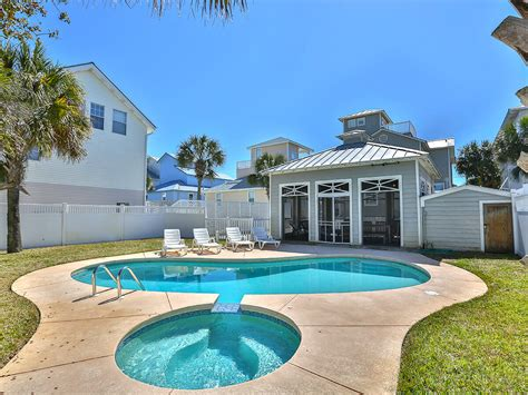 6 bedroom house in florida 6 bedroom beach house in destin fl room image and