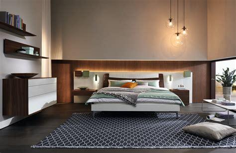 abverkauf schlafzimmer schlafzimmer fabelhaft schlafzimmerschrank h 252 lsta h 252 lsta