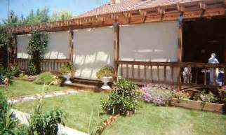 Sun Shades For Outdoor Patios by Go Green With Solar Sun Shades Blinds Patio Indoor Outdoor
