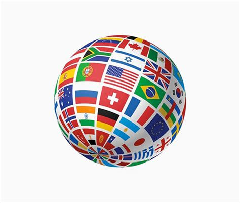 Home Interior Catalog 2015 worldwide arredamenti bernasconi