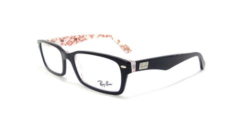 Frame Rayban Clubmaster Clip On 1 ban clubmaster eyeglass frames