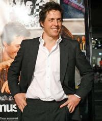 Journalist Cuffs Herself To Hugh by Hugh Grant Handcuffed By Fan At Premiere Daily Dish