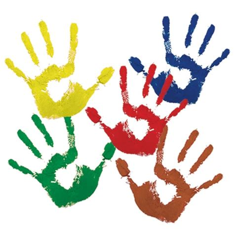finger painting for toddlers information a place to grow