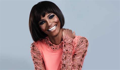 most beautiful celebrities ever most beautiful black female celebrities ever until 2017