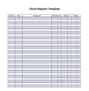 excel templates check register free excel checkbook register printable autos weblog