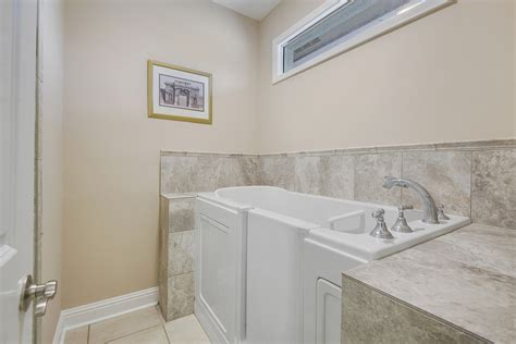 Bathroom Vanities Baton by Aging In Place Remodeling Contractor Baton La