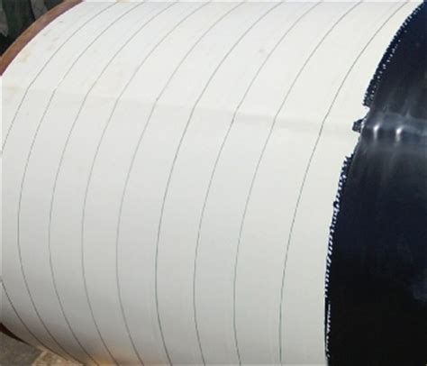 polyken pipeline from protection engineering