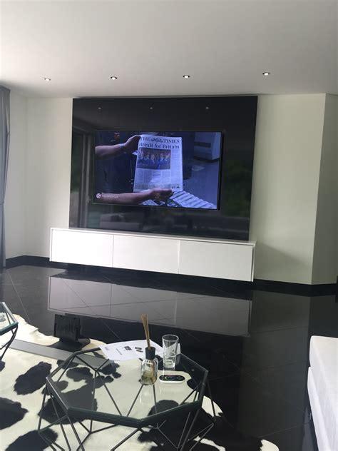 kommode weiß breite 65 cm tv wei hochglanz amazing tv wand wei hochglanz fr plus