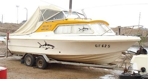 boat trailers for sale adelaide boat brokers sa boats for sale south australia adelaide