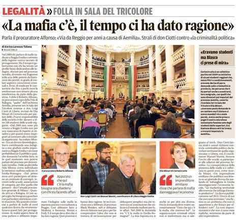 librerie giuridiche bologna cortocircuito associazione