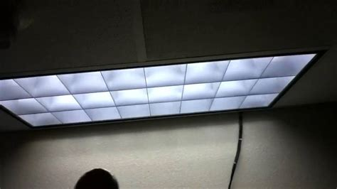 Office Fluorescent Light Fixtures Office Fluorescent Light Fixtures China Office Lighting Fixture Yla 336dv China Prismatic