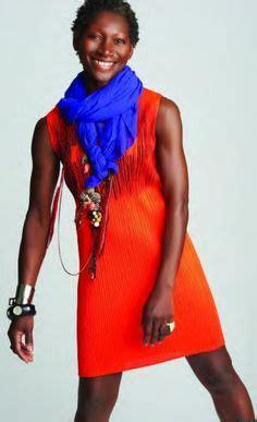 fashion for women over 55 designer dresses idea for over 40 women 2015 on pinterest