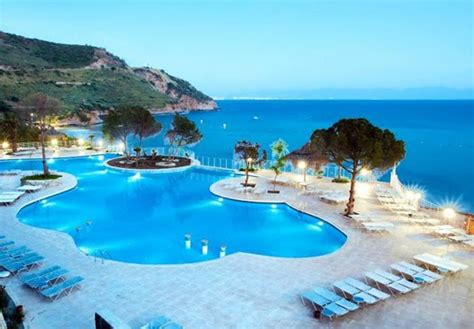 holiday place 5 all inclusive turkey holiday save up to 70 on luxury