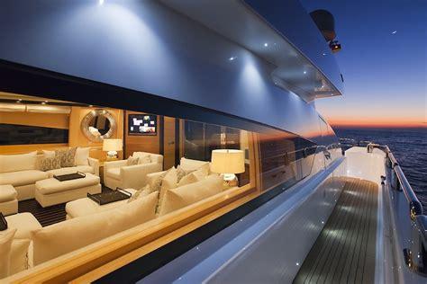 design interior uph custom super yacht interior designs exterior styling