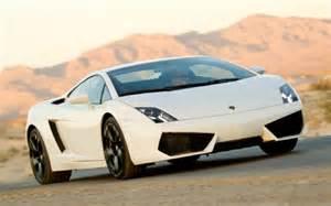 Lamborghini Price Range Lamborghini Prices 2012 Aventador Gallardo Range