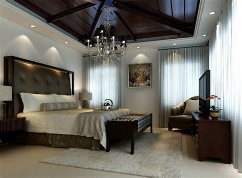 kronleuchter im schlafzimmer die beste schlafzimmer le ausw 228 hlen wie archzine net