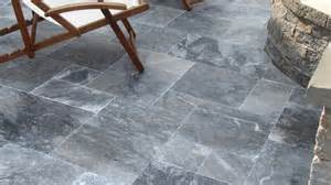 Bluestone Patterns For A Patio Antique Blue Marble Stoneworks Wholesaling Inc