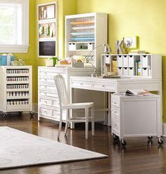 martha stewart craft rooms 1000 images about craft room on martha