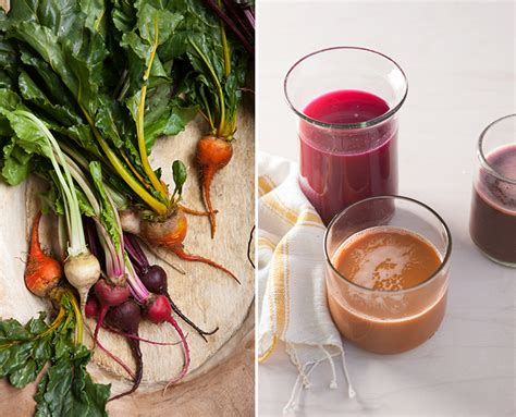 Boost Juice Detox by Detox Repair 5 Ways To Boost Your Juice Cleanse